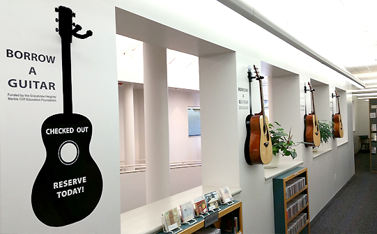 2015_Guitar_Lending_Web_Story2